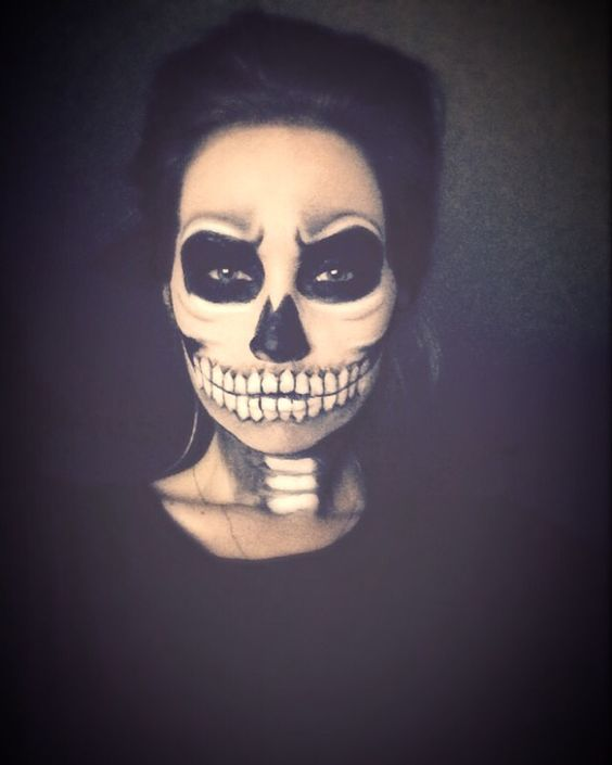 schelet1