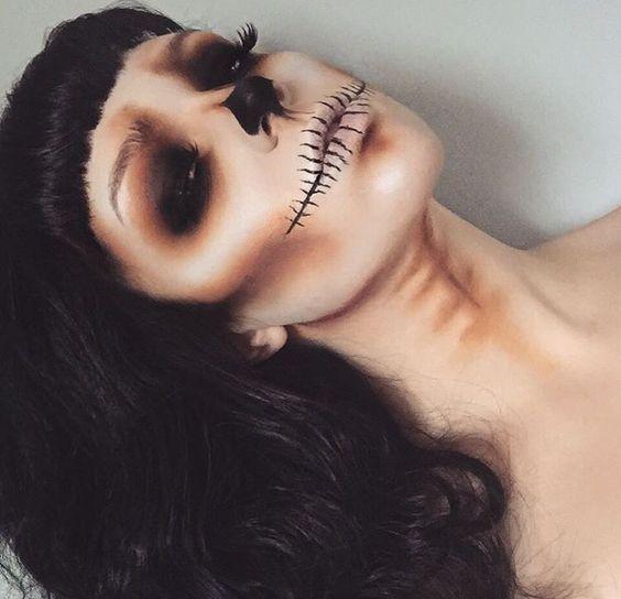 schelet5