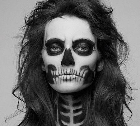 schelet3