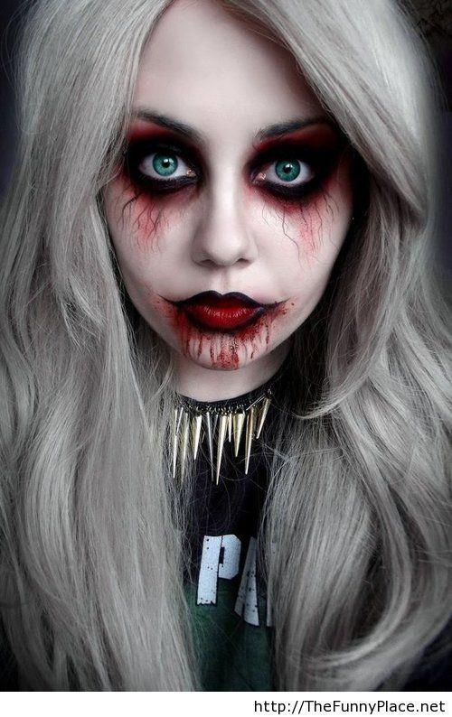 vampir4