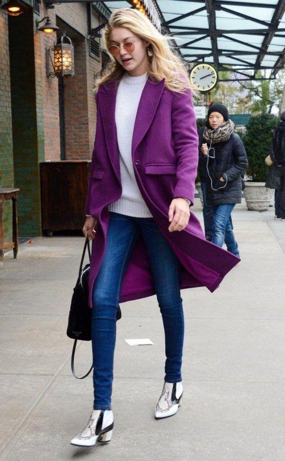 gigi-ultra-violet3