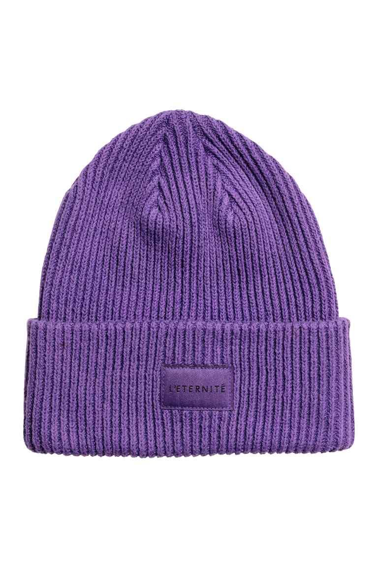 caciula-ultra-violet