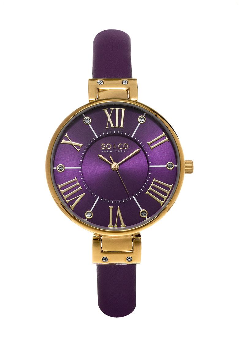 ceas-ultra-violet