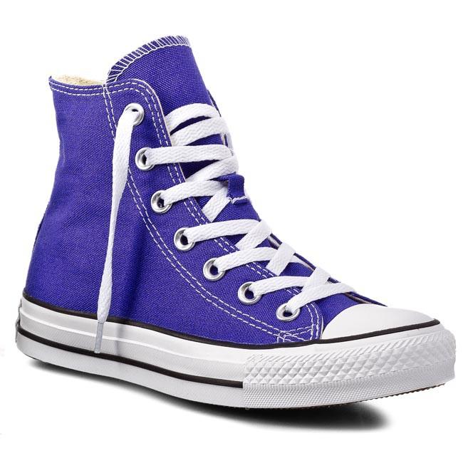 ghete-ultra-violet3