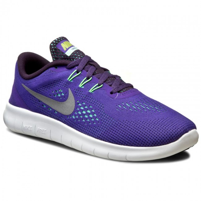 nike-ultra-violet