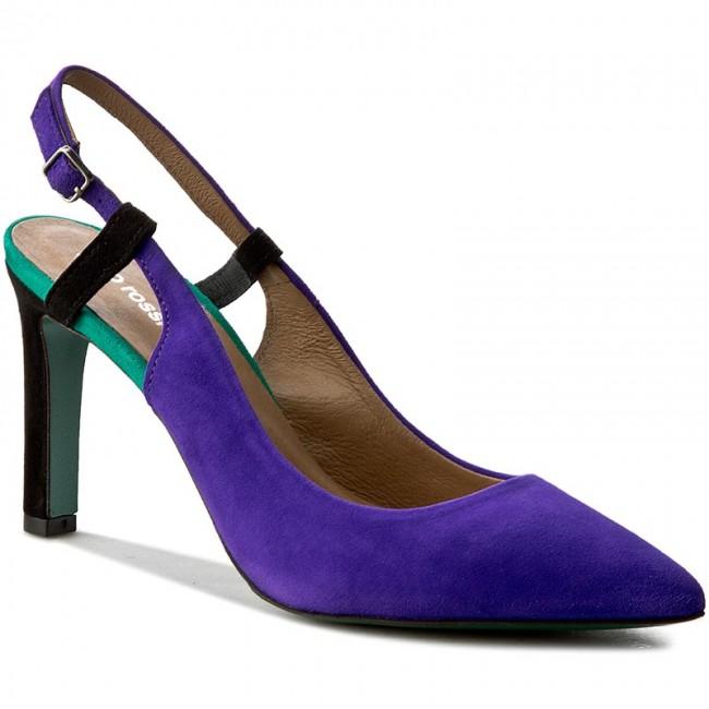 sandale-ultra-violet1