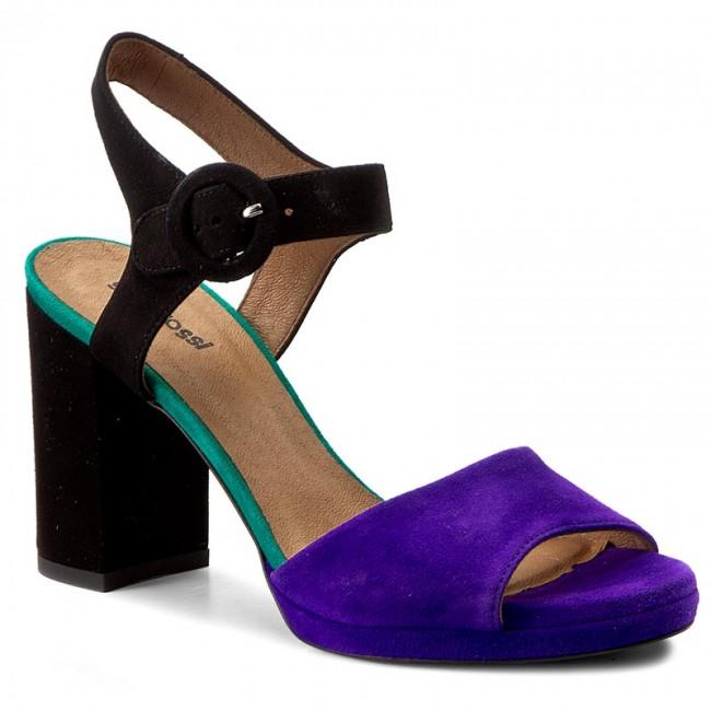 sandale-ultra-violet2