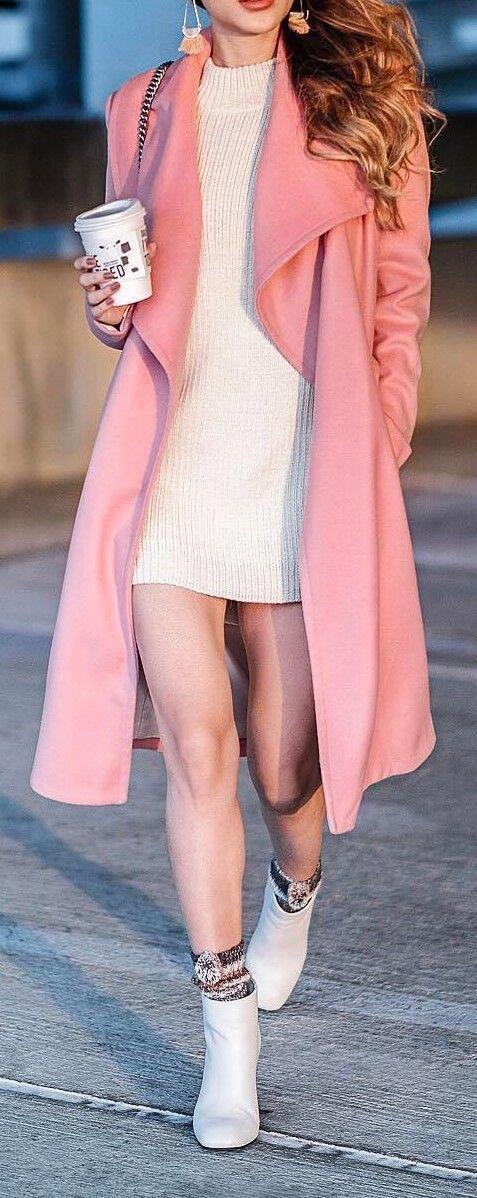 outfit-primavara-1