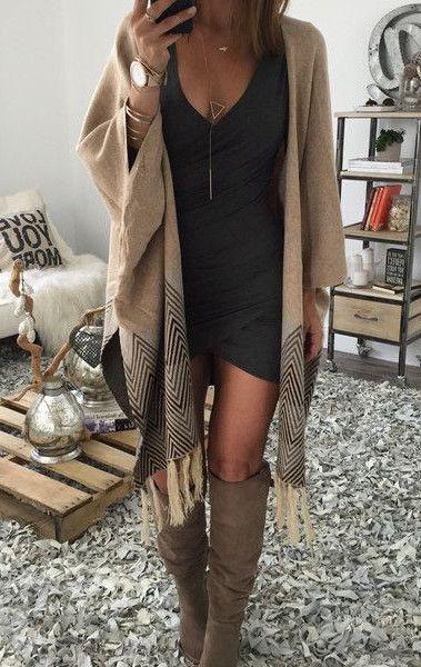 outfit-primavara-4