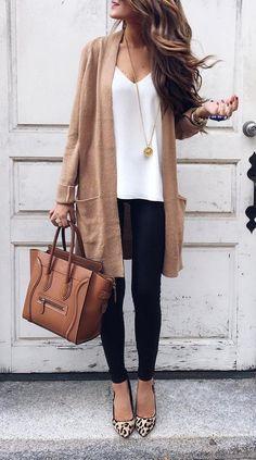 outfit-primavara-5