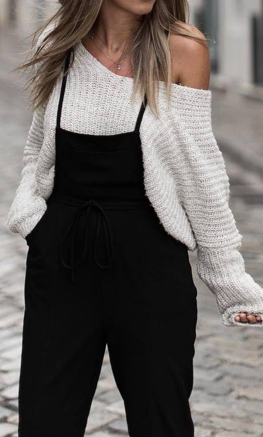 outfit-primavara-6