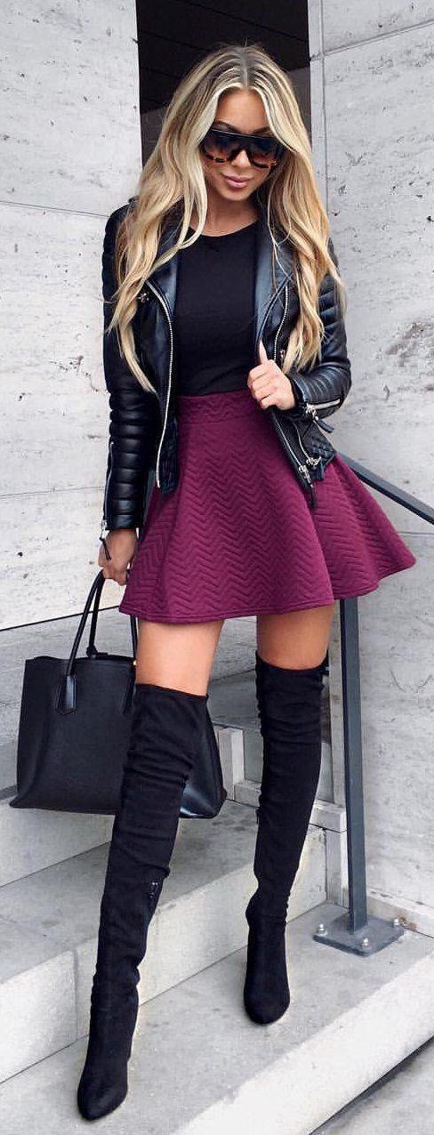 outfit-primavara-7