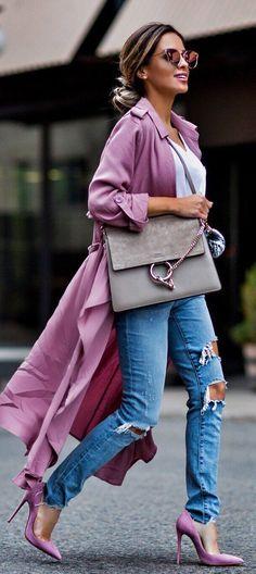outfit-primavara-8