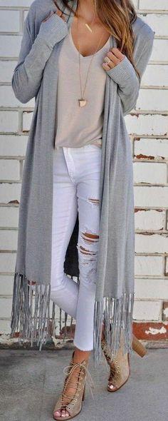 outfit-primavara-14