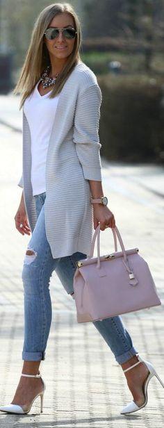 outfit-primavara-15
