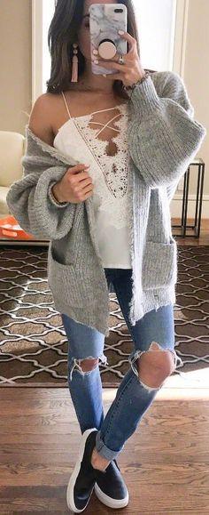 outfit-primavara-17