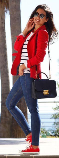 outfit-primavara-18